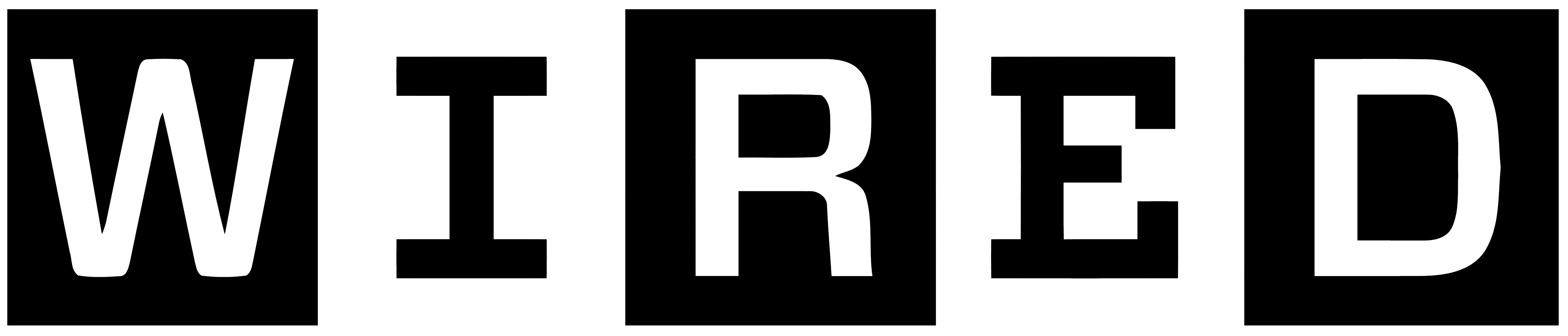 Logo for You should stop worrying about robots taking your job Article