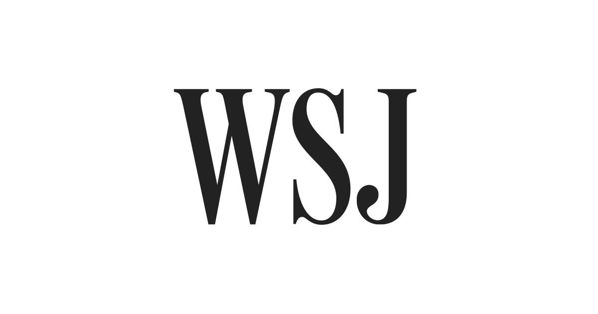 Logo for The Disparate Racial Impact of Requiring a College Degree Article