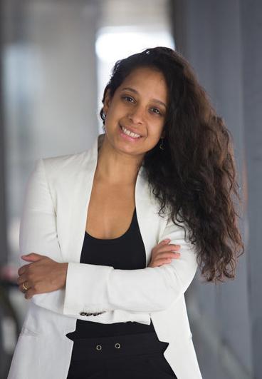 Yscaira Jimenez's' Photo